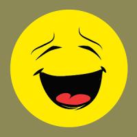 SMS, Jokes & Shayari