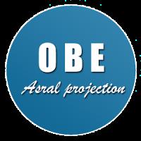 OBEasy