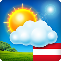 Wetter Österreich XL PRO