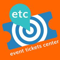 Event Tickets Center