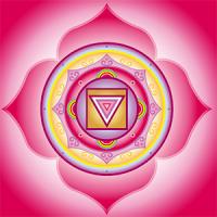 Root Chakra Sound Meditation