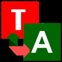 turk × arab - translate