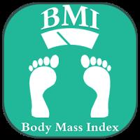 BMI Calculator Body Mass Index
