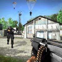 Frontline Crime War