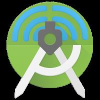 ADB WiFi - AS (No Root)