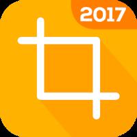 Screen Cut – Screenshot app