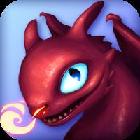 Dragon Legend Story