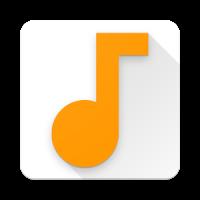 Pro Music Player - MPlay