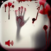 Scary Horror Mp3 Ringtones