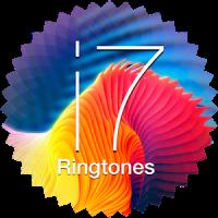 Top Phone 7 Ringtones