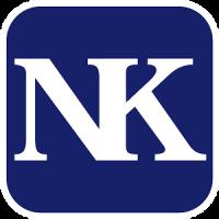 NK LiNK - Obsolete