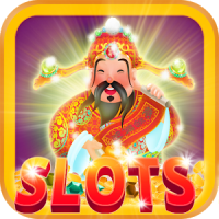 Vegas Hot Slots Lucky Casino