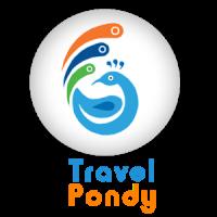 Travel Pondy
