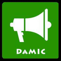 Hearing aid, Microphone
