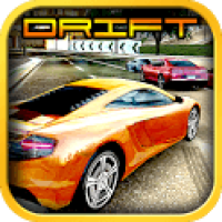 Need for Drift - Demo