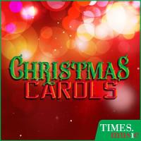 Christmas Songs & Carols