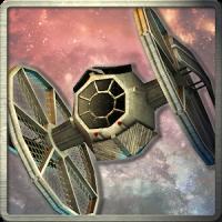 Galaktisches Kriegsimperium