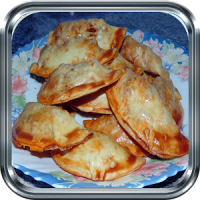 Homemade Empanadas Recipes
