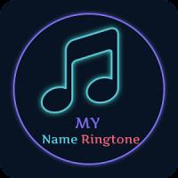 My Name Ringtones