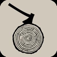 Chop Wood Mindful Challenge
