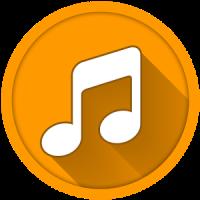 Hot Music Player