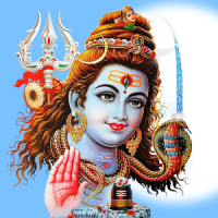 Lord Shiva Songs & Wallpaper