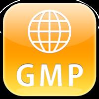 GMPlayer - GMP Pod Cast