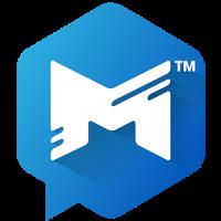 MoreMate - Social,Chat,Friends