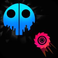 Dashing Dots Pro Game 2017