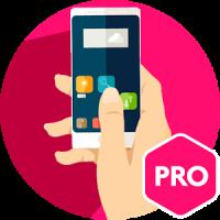 Billionaire Pc Remote Pro