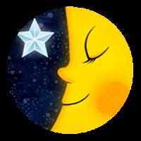 Dream book, horoscope and more