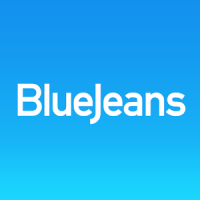 BlueJeans for Android