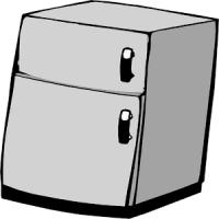 Refrigerator Sound