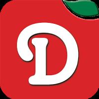 Delicio Recipes & Shopping List