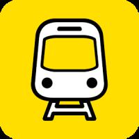 Subway Korea (Korea Subway route navigation)