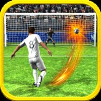 Asian Cup Penalty Shootout
