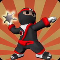 Star Ninja
