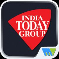 India Today Group Magazines