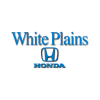 White Plains Honda DealerApp