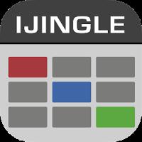 i-jingle