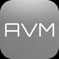AVM RC S