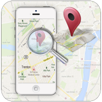 Find My Phone Android