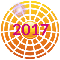 Daily 2019 Horoscope Free english