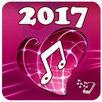 Top Popular Ringtones Romantic 2020