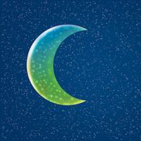 iSleep Easy Sleep Meditations