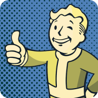 FANDOM for: Fallout 76