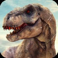 Jungle Dinosaurs Hunting 2- Dino hunting adventure