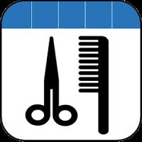 Barber.pk
