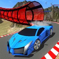 Car Stunt Challenge 2019