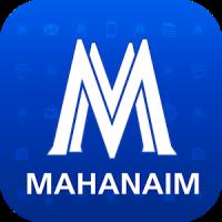 Mahanaim Cyber College
